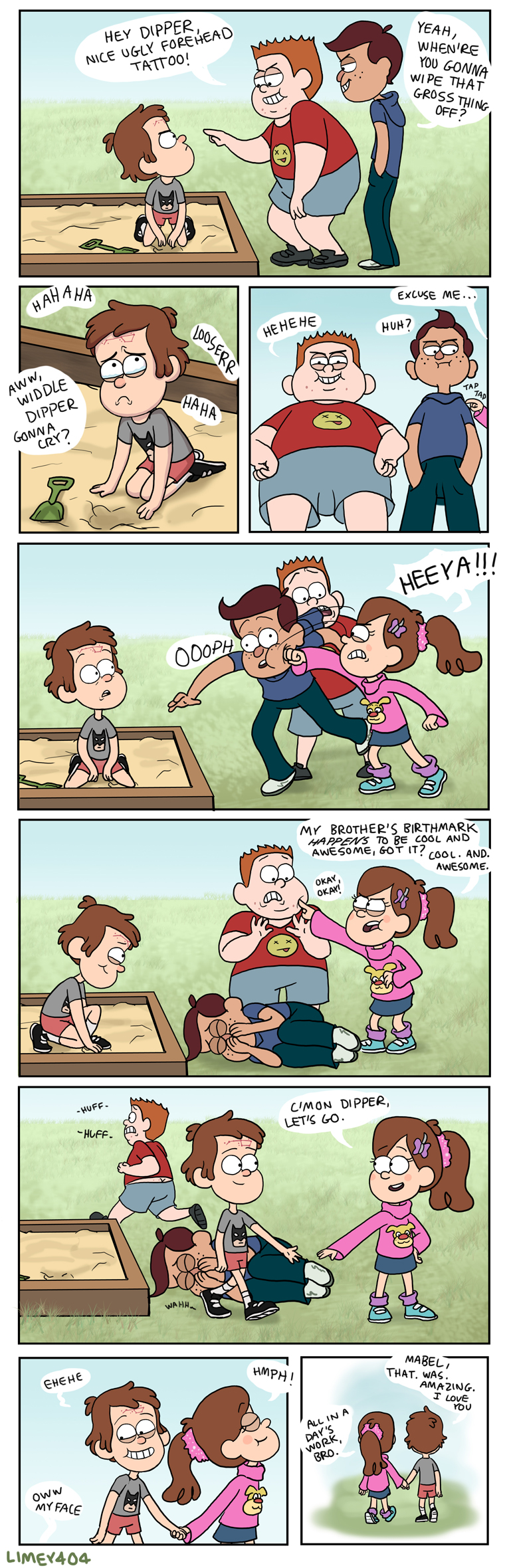 [Image: how_mabel_got_suspended_in_3rd_grade_by_...5d4ejr.jpg]