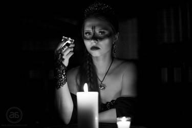 Ritual of Night