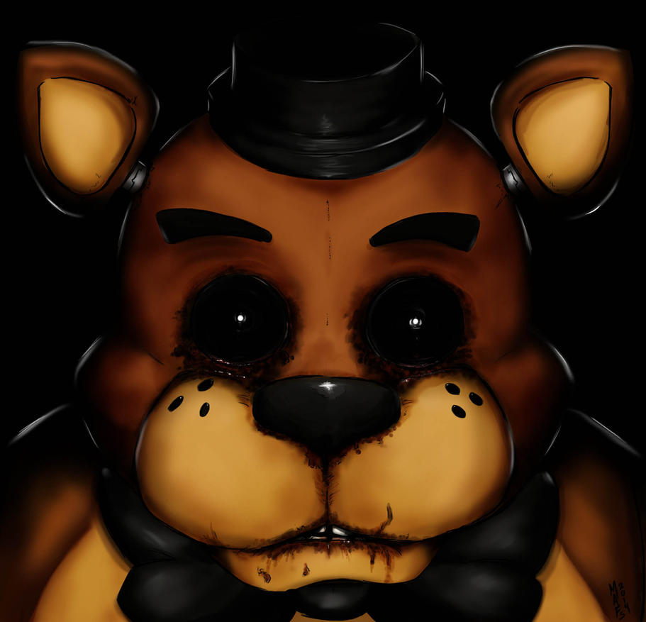 [Image: five_nights_at_freddy_s_by_micer-d7vm79p.jpg]