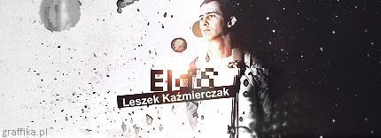 ELDO by T4zzz0
