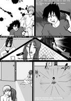 Suicide by Shaolinrachel