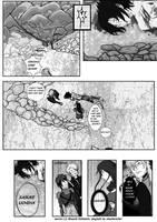 Sasuke no ritan chp1 pg1 by Shaolinrachel