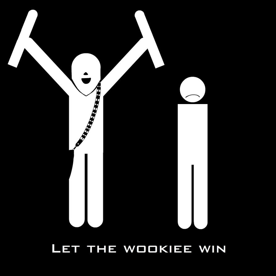 let_the_wookiee_win_t_shirt_by_me_is_pen