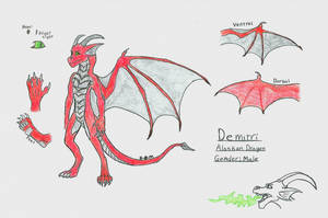 Commission-Demitri Reference Sheet by NE0-Adopts