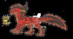 Jordan (Red Mage) Stephano