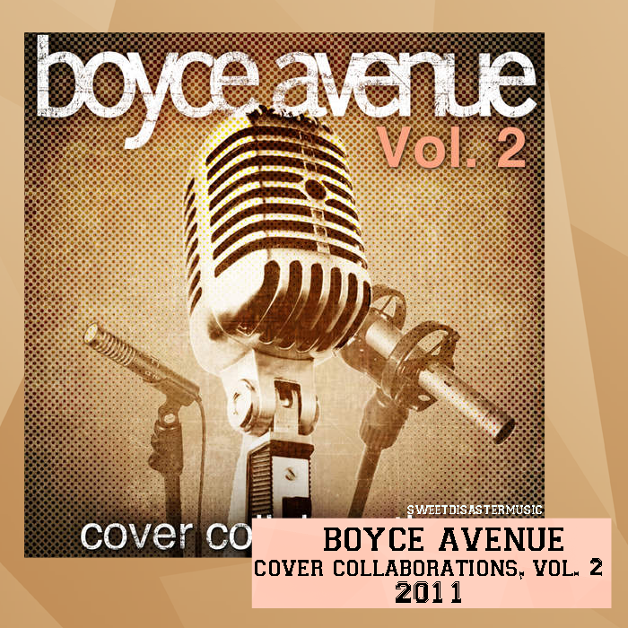 Download Lagu Without Mehalsey: Download Lagu Boyce Avenue Someone Like You Mp3 Gratis