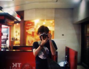 twentyeightmm's Profile Picture