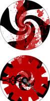 Bloodyhypnotime lenses