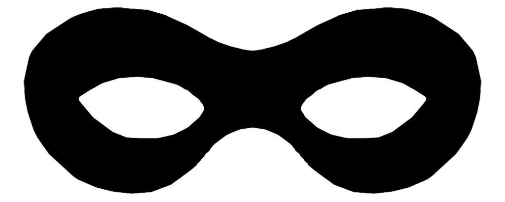 Harley Quinn Mask By Velouriabunny On Deviantart