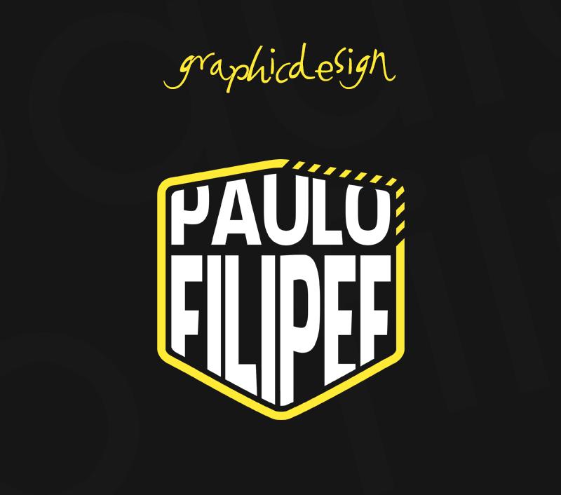 paulofilipeesoares's Profile Picture