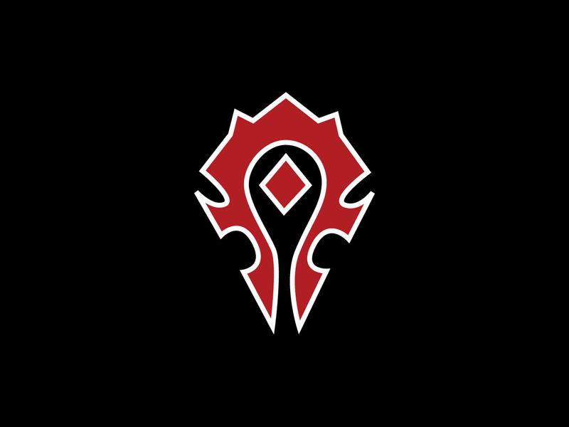 My Soul -shards- FOR THE HORDE