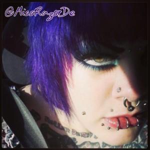 RazorDeRockefeller's Profile Picture