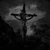 Religion II by JochenSchilling