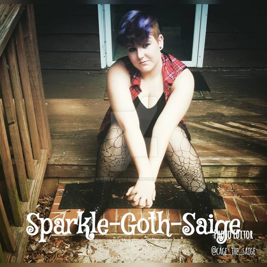 Updates! by Sparkle-Goth-Saige