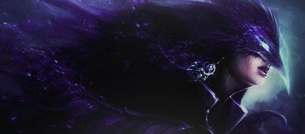 Rank#1ILove-Musik Fenix_blue_by_ilove_musik_by_ilove_musik-d48e3rq