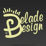 DELADE ID 072910 by delade