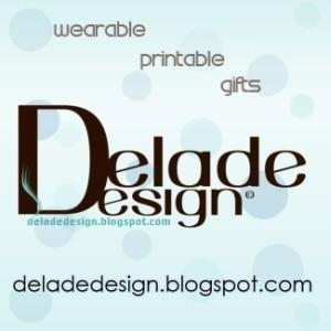 delade's Profile Picture