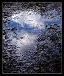 Reflections II by Broken666Dreamer