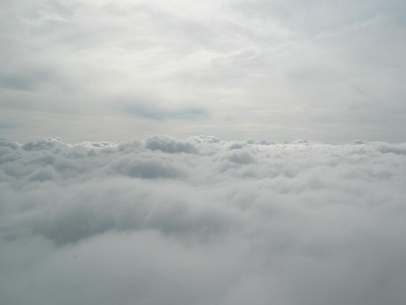 خلفيات سماء وغيوم خلفيات سماء للدمج صور غيوم خلفيات دمج from_above7_by_eteria_stockphoto.jpg