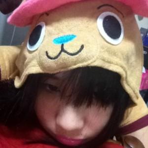 l0lStephxl0l's Profile Picture