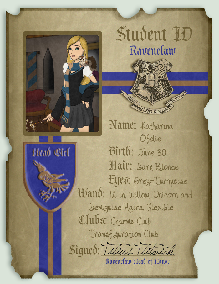 Kathofel's Profile Picture