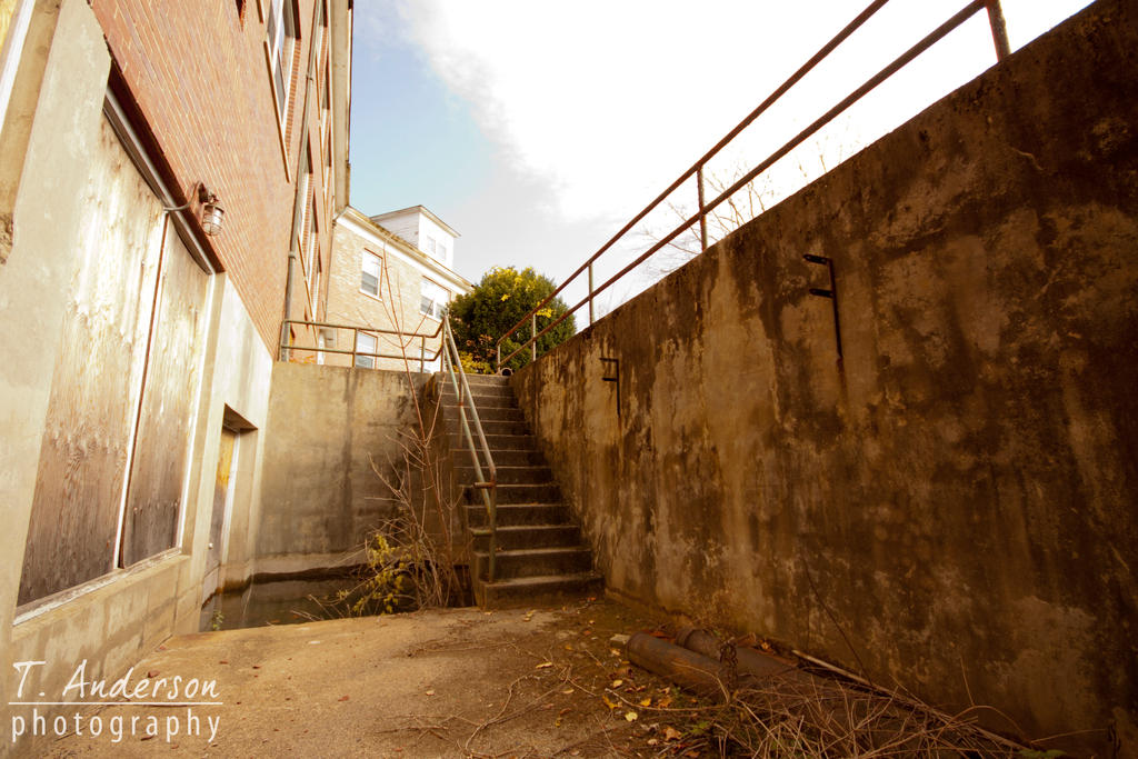 up_the_stairs_by_voyagerfan99-d4o4vqm.jpg