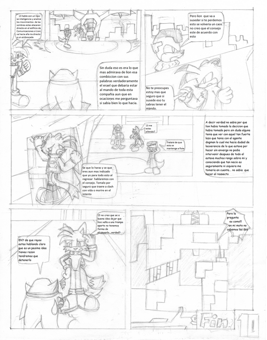 Eternal Chronicles Ec_capitulo2_pag10_by_yiggerthewolf-d53tgys