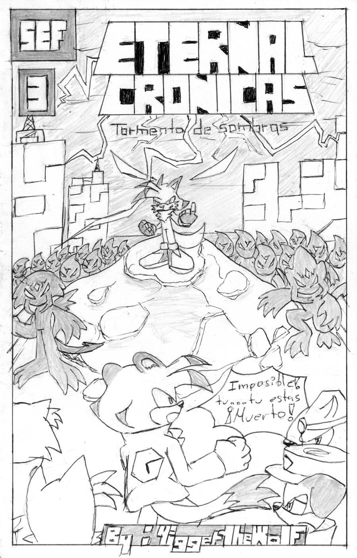 Eternal Chronicles Ec_capitulo_3_portada_by_yiggerthewolf-d53tibt