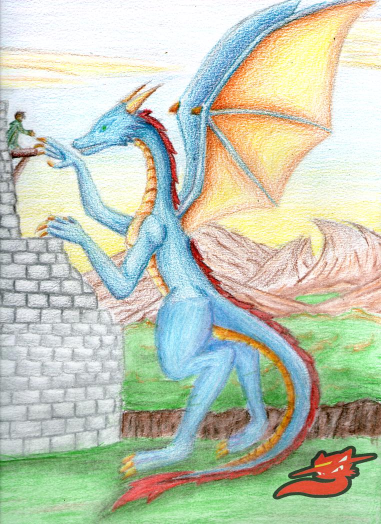 Galeria de Yigger Ilustracion_fantastica_by__yiggerthewolf_by_yiggerthewolf-d5sgkvn