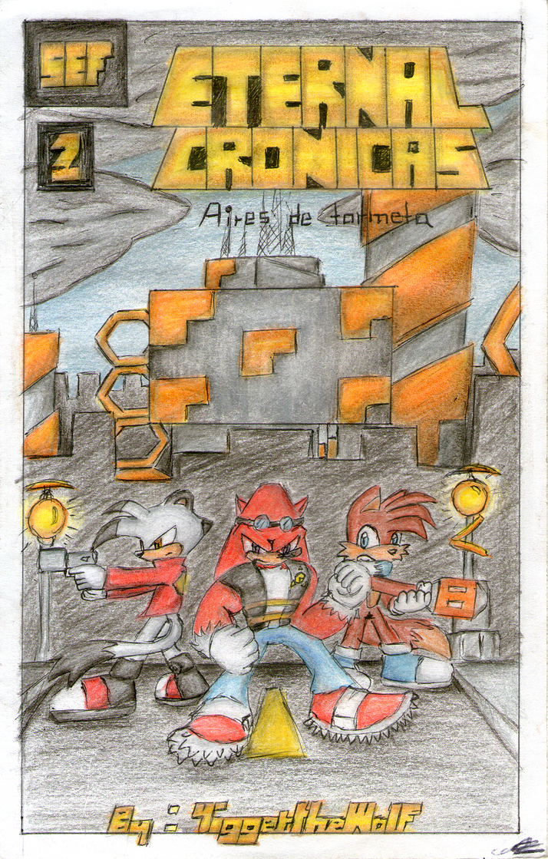 Eternal Chronicles Ec_capitulo_2__portada_color_tradicional__by_yiggerthewolf-d79qzmf