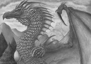 Dragon Terminado.