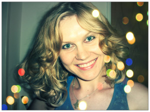 IrinArt's Profile Picture