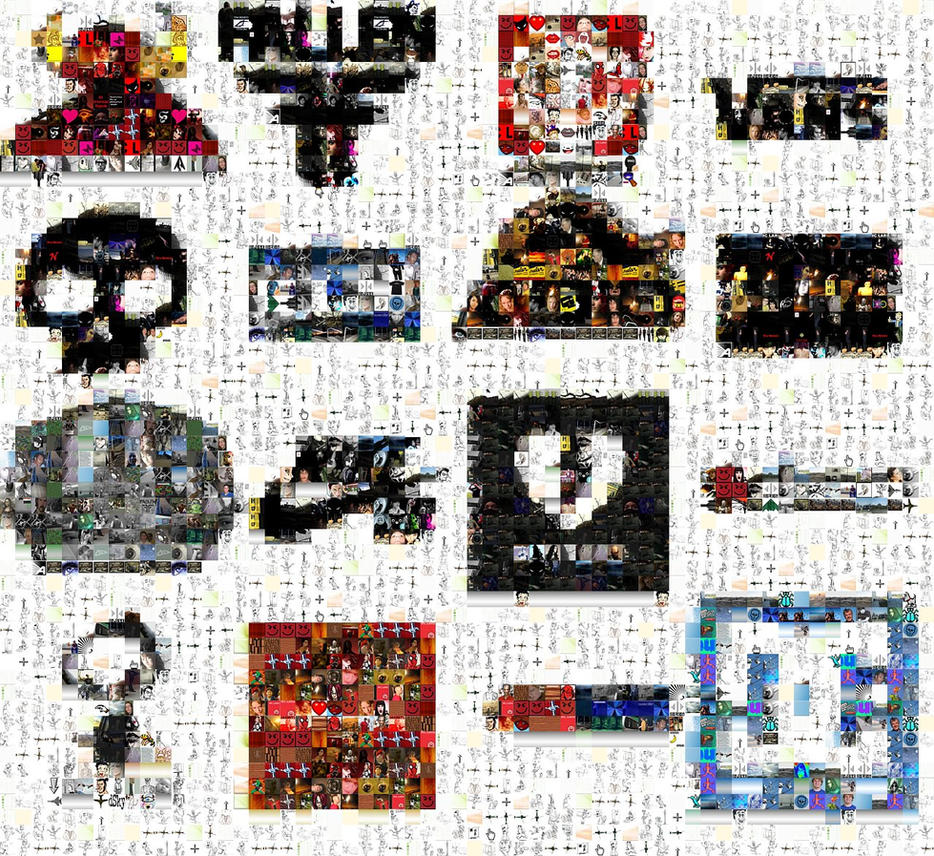 Skate Logos by timmywheeler on DeviantArt