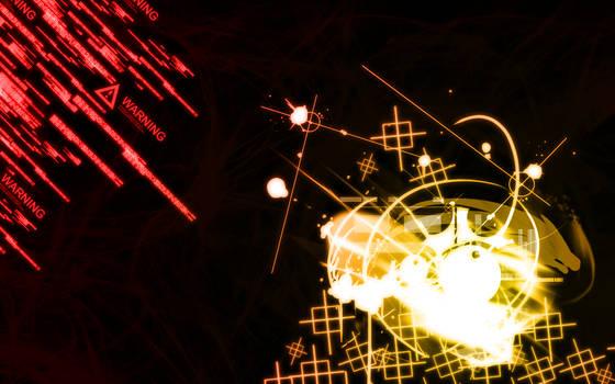 Cyber Attack: Raid 2.