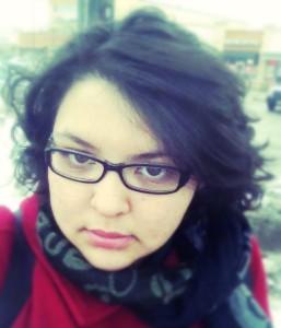 Tsubasa-Yume0793's Profile Picture