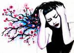 Constructive sorrow