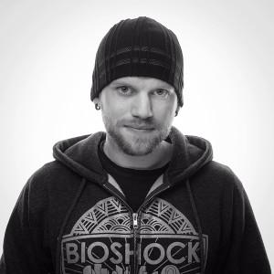 BrandonRechten's Profile Picture
