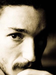charonferryman's Profile Picture