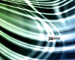 creative fractal noise 2 by wakowrz