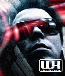 wkwrz avatar 2010 by wakowrz