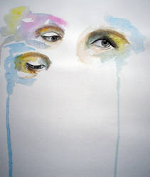 eye, eye, eye! by mightee-mouse