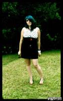 Summer.s End by neurolepsia