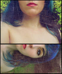 48. Self by neurolepsia