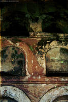 the smell of decay by neurolepsia