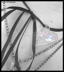 Glitterheart by neurolepsia