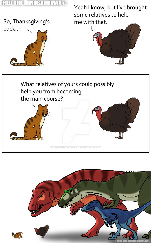 thanksgiving modern family episodes