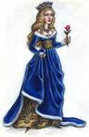 Medieval Aurora