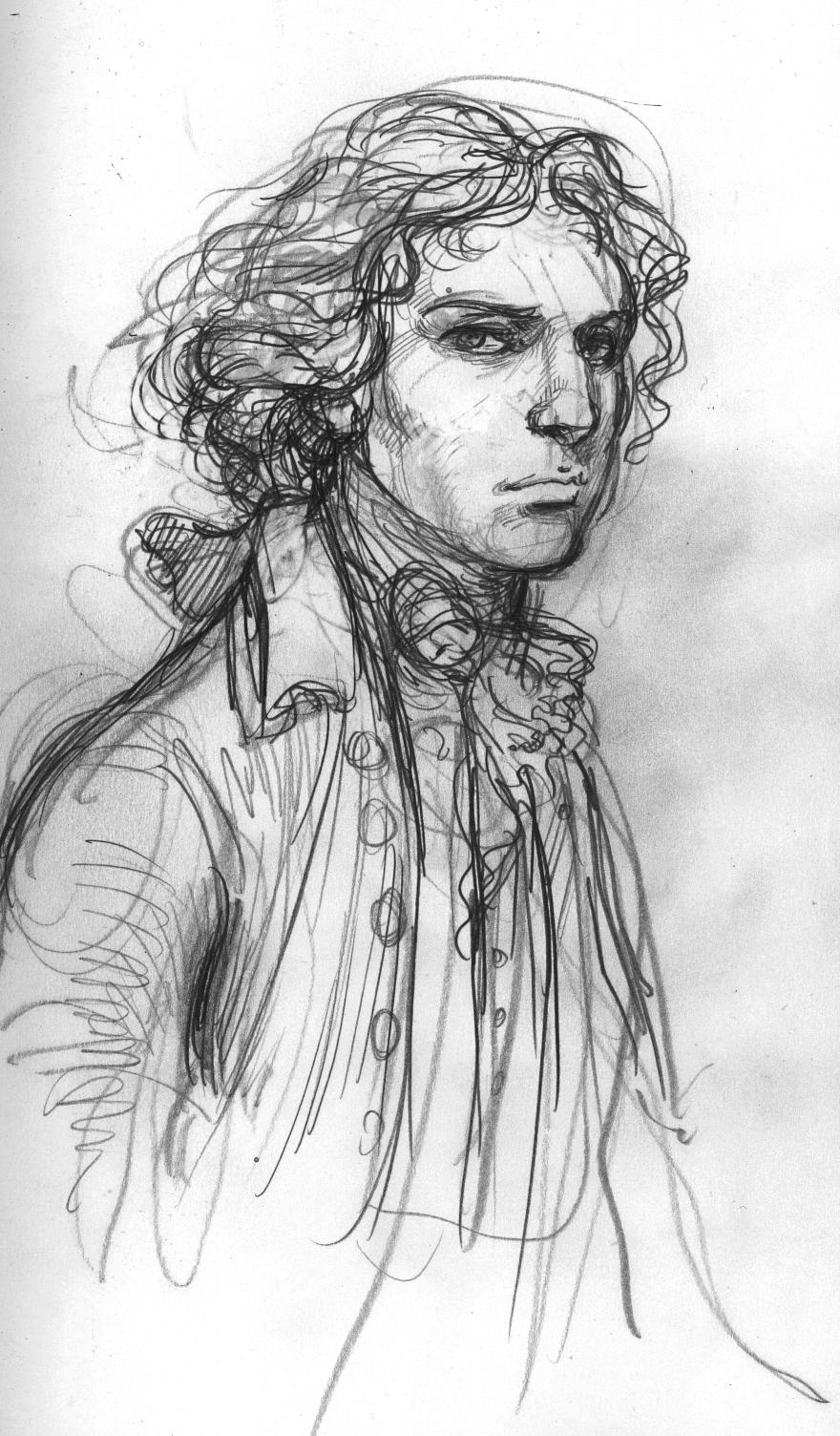 Prince Andar by suburbanbeatnik