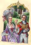 American Rococo