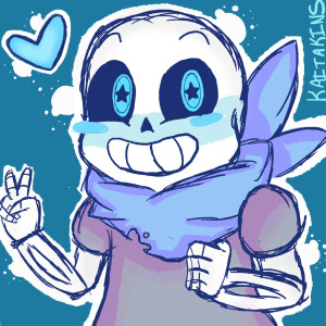 i-love-blueberries's Profile Picture